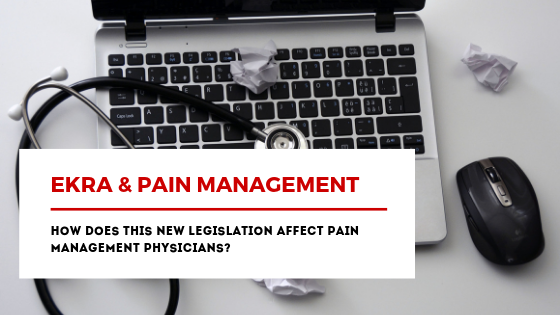 Ekra_and_Pain_Management