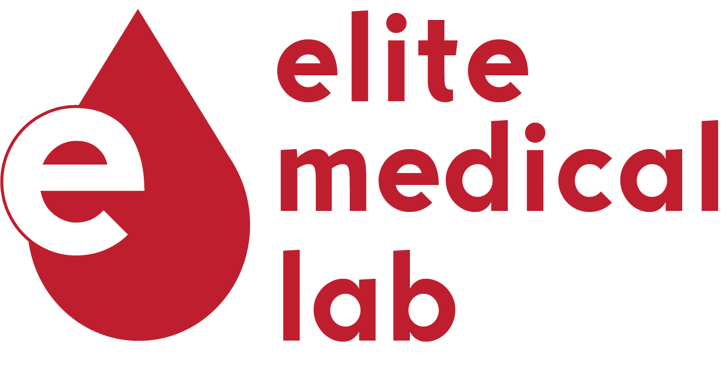 elite-medical-lab